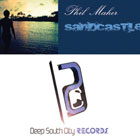 Deep South City Records - Sandcastles