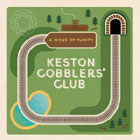 Keston cobblers Club - A Scene of Plenty