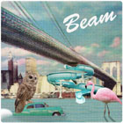 Keston Cobblers Club - Beam