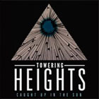 Towering Heights